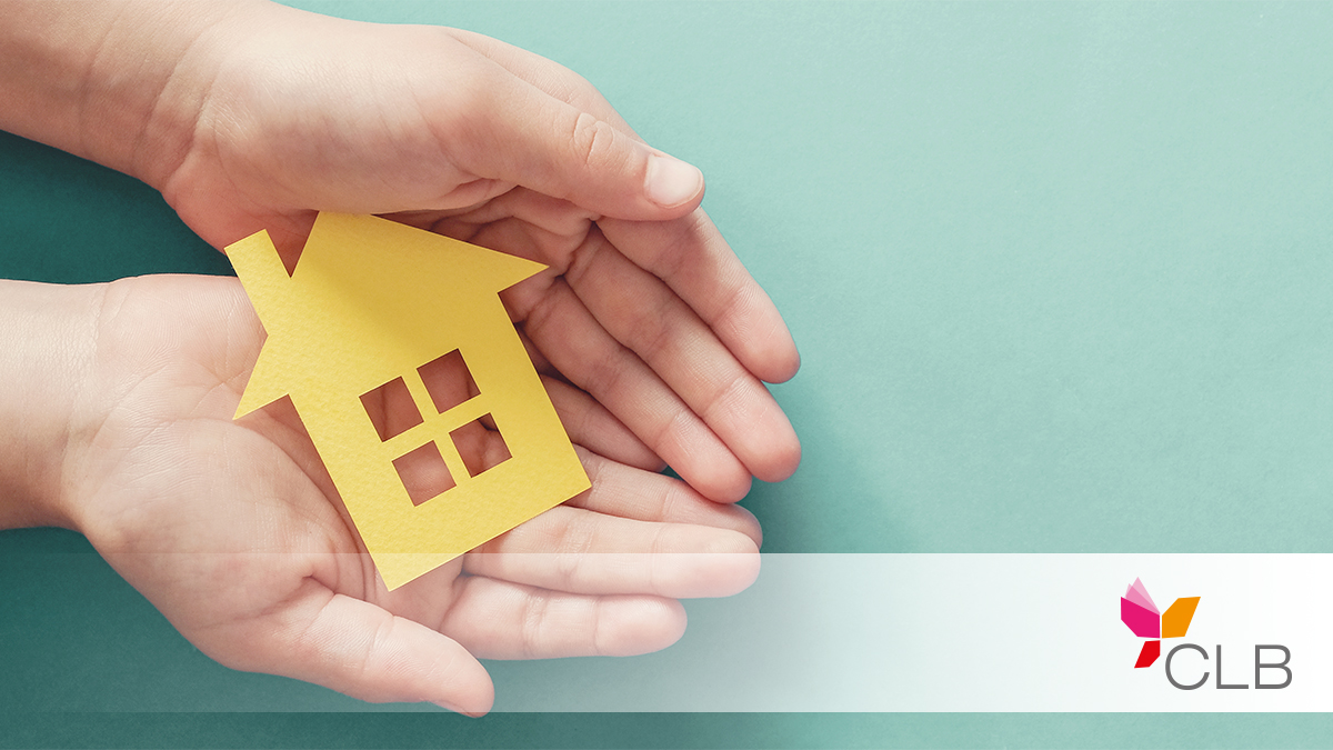 földrengési károkra érvényes a lakásbiztosítás